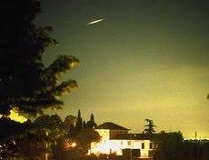 gardaland-avvistamenti-ufo.jpg