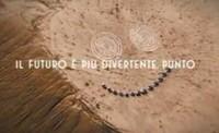 Spot-Punto-Evo.jpg