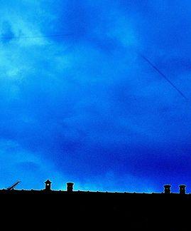 stormisette.jpg
