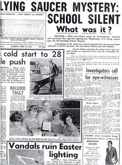 The_Dandenong_Journal_-_1966_14th_Apr_-_page_1.jpg