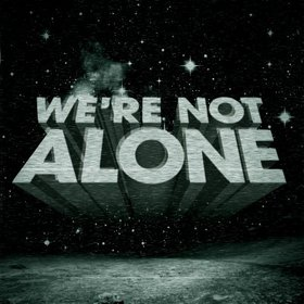 we_not_alone_02.jpg