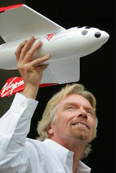 Virgin_Galactic_Richard_Branson.jpg