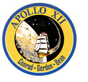 apollo-12-patch.jpg
