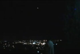 UFO-over-Jerusalem.png