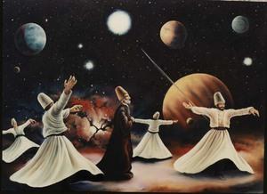 Danza Sufi COSMICA.jpg