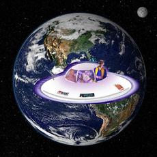 ufo-earth.jpg