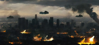 Battle-Los-Angeles-02.jpg