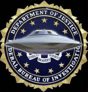 datare qualcuno in FBI