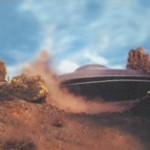 riproduzione-dell-ufo-crash-150x150.jpg