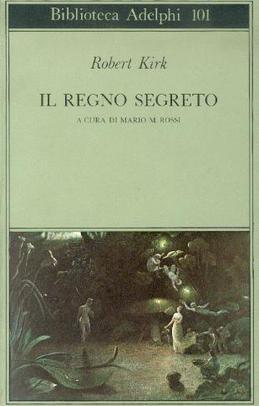 Immagine di anteprima per Il Regno Segreto edizione italiana 1980.jpg