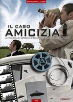 Il_caso_AMICIZIA_jpg.jpg