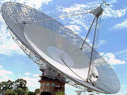 0_61_seti_telescope.jpg