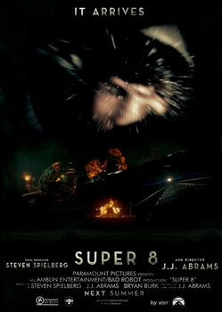 jj-abrams-secret-film-super-8-8292-poster-large.jpg