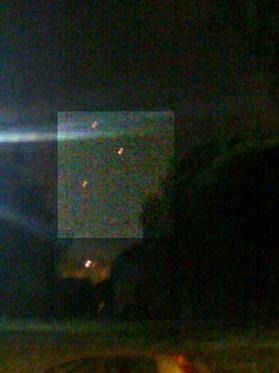 Immagine di anteprima per ufo copia evidenziato.jpg