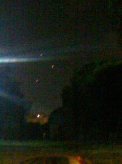 Immagine di anteprima per Immagine di anteprima per ufo copia.jpg