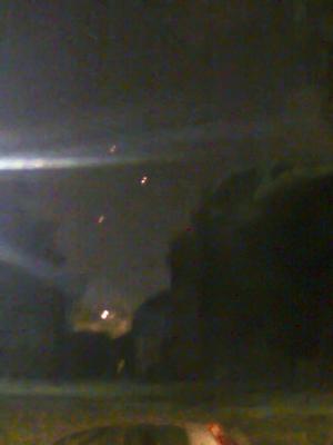 ufo riduz rumore.jpg