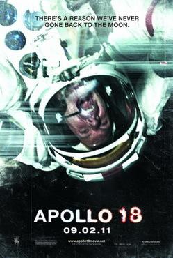 Apollo_18_Poster.jpg