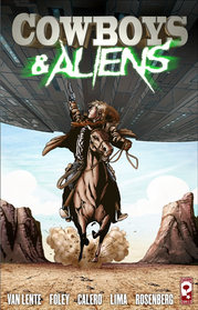 cowboys-and-aliens.jpg