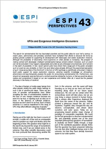 espi_perspectives_432.jpg