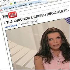 alieni-al-tg-no-solo-l-ultimo-terrestre-211090.jpg