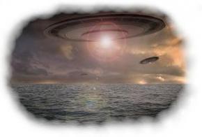 pensieri-al-riguardo-dei-ufo.jpg