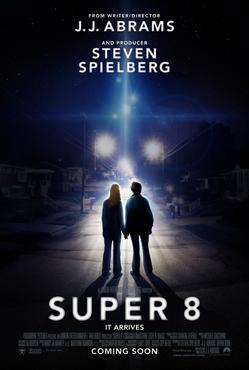 super8proper052611.jpg