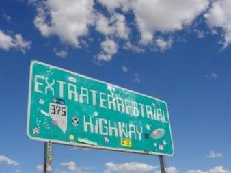 l-39-autostrada-extraterrestre_2554835