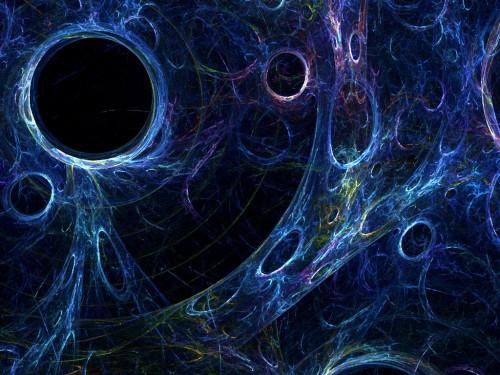 Dark_matter-1024x768
