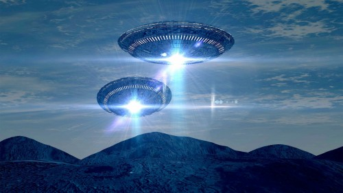 july-2-world-ufo-day1