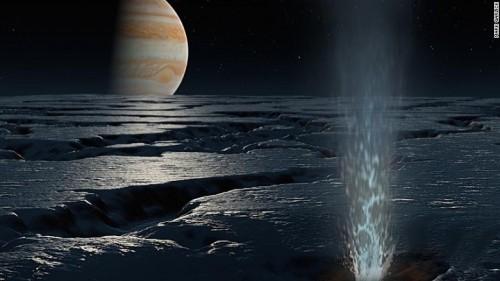 160928153534-garlik-geyser-exlarge-169