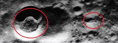 Astronave_Luna2