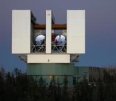 Radiotelescopio_Lucifer