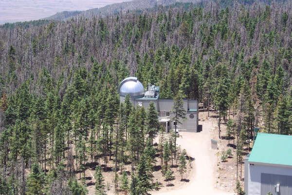 Telescopio_Arizona
