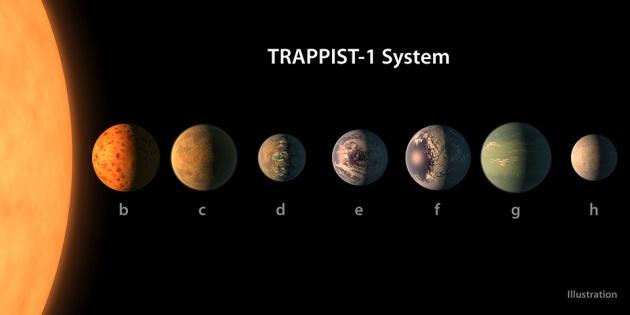trappist11.630x360