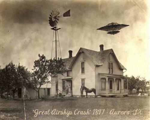 aurora_texas_mystery_airship__1897_by_orbhunterx-daywez1