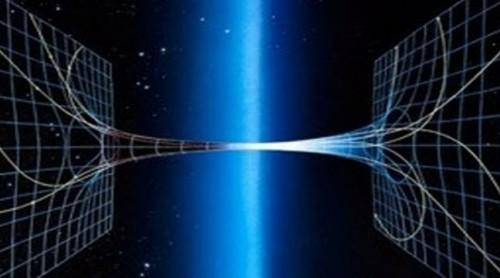Universi-Paralleli-648x360