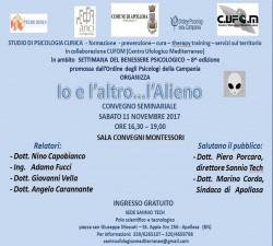 LOCANDINA - Convegno Benevento 1