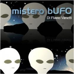 avatar_Mistero_bUFO_blu-250x250
