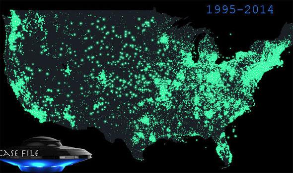 UFO-Map-915904