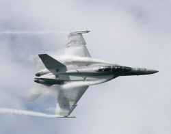 A-18F-Super-Hornet-Mt-Mitchell