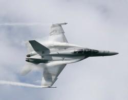 A-18F-Super-Hornet-Mt-Mitchell
