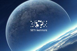 seti-300x200