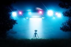 UFO-Landed_1