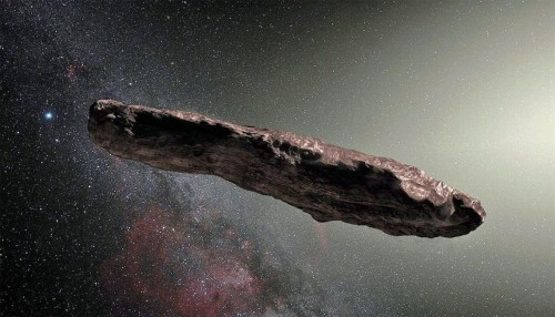 oumuamua-asteroid-space-ESO-1120