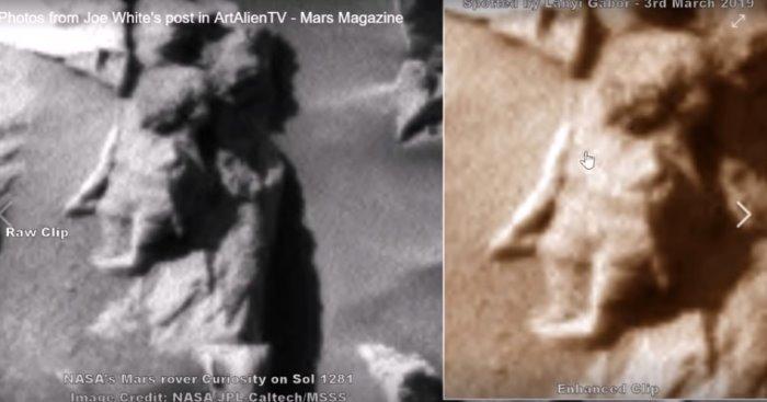 mummia-umanoide-marte09_Pro