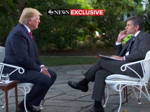 donald-trump-george-stephanopoulos-bugged-05-abc-jc-190613_hpMain_4x3_992