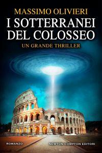 i-sotterranei-del-colosseo-