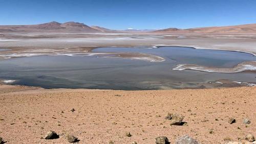 ultime-da-marte-traccia-antichi-laghi-acqua-salata