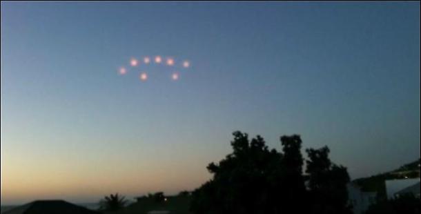 1579533445437.JPG--aeronautica_militare___nostri_cieli_infestati_da_oggetti_misteriosi___allarme_ufo_