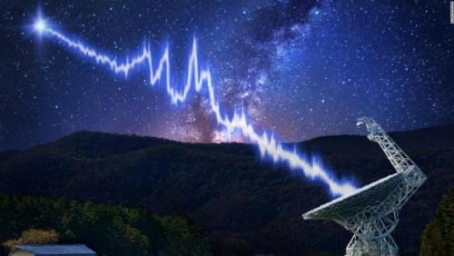 fast-radio-burst-ciclici-696x392